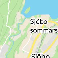 Trollskogens förskola, Borås