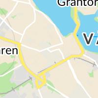 L O-Sektionen i Västervik, Västervik