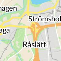 Jönköpings Kommun - Ljungarum Hemtjänst, Jönköping