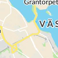 Västerviks Kommun - It Försörjning Och Administration, Västervik