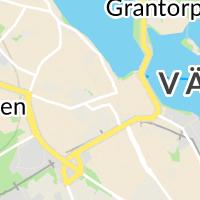 Hemköp Mörby Centrum, Danderyd