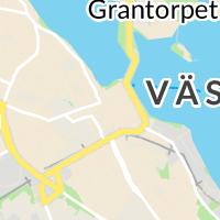 Stegeholmshälsan AB, Västervik