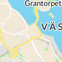 Telenor Sverige AB, Västervik
