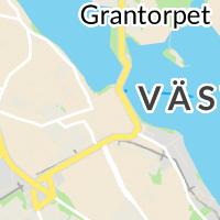 Forsman och Nydahl AB, Västervik