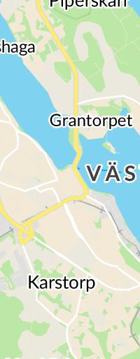 Skatteverket, Västervik