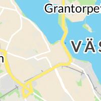 Abf Kalmar Län, Västervik