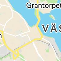 Potsaj AB, Västervik