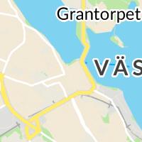 Länsförsäkringar Kalmar län, Västervik