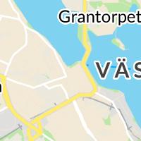 HSB Sydost, Västervik