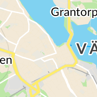 Almi Företagspartner Kalmar Län AB, Västervik