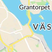 JMS Vattenrening, Västervik