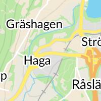 Vätterbyggdens Kran AB, Jönköping