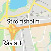 FF Fastighetsservice AB, Jönköping