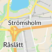 Assemblin VS AB, Jönköping