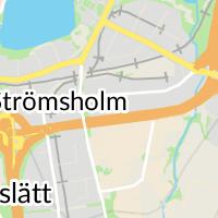 Carlssons Järn & Hushållsmaskiner AB - Elon Solåsen, Jönköping