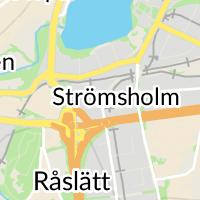 Beijer Byggmaterial AB, Jönköping