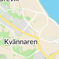 Tjust Rehab AB, Västervik