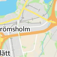 Subway, Jönköping