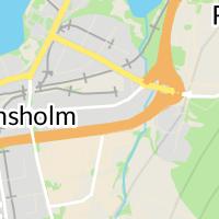 Skanska Direkt AB, Jönköping