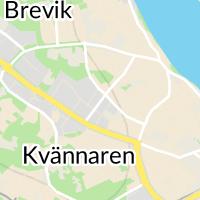 Gustafssons Uthyrning AB, Västervik