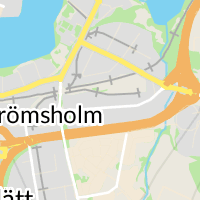 Dhl Freight, Jönköping