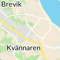 Meca Sweden AB, Västervik