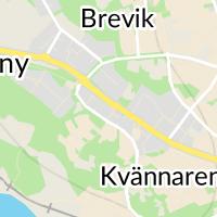 Ryds Bilglas AB, Västervik