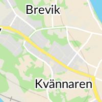 Landrins Bil AB, Västervik