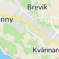 Fundins Olja AB, Västervik