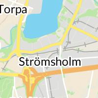 Caparol Färg, Jönköping