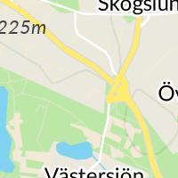 Garaageexperten Småland AB, Jönköping