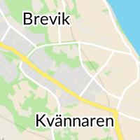 Ostkustens Riv & Sanering AB, Västervik