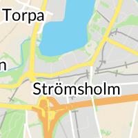 Svenska Bad AB, Jönköping