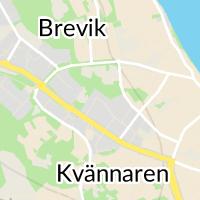 Anticimex AB, Västervik