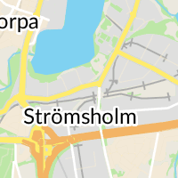 Allez Shop AB, Jönköping