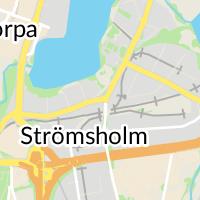 Carlssons Järn & Hushållsmaskiner AB, Jönköping