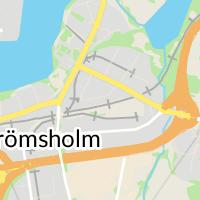 Green Cargo AB - Jönköping, Jönköping