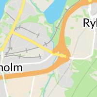Ahlsell Sverige AB, Jönköping