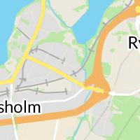 Abf Göteborg Vuxenutbildning AB, Jönköping