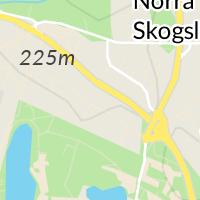 Hydroscand AB, Jönköping