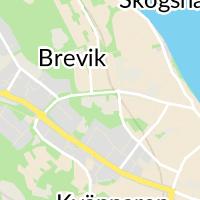 Tjustgården, Västervik