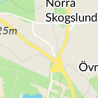 Kinnarps AB, Kinnarp