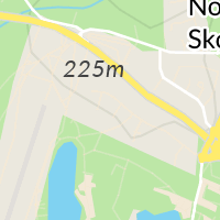 ÖstSmå Bud, Jönköping