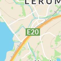 Veteranpoolen Lerum, Lerum
