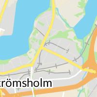 Stena Recycling AB - Jön-Tr, Jönköping