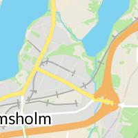 Kylma AB, Jönköping