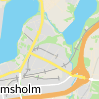 Peab Anläggning AB, Jönköping