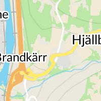 Närhälsan Hjällbo vårdcentral, Angered