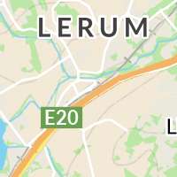Lekfyllt, Lerum