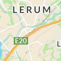Alkoholrådgivning, Lerum